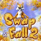 Swap & Fall 2 Spiel