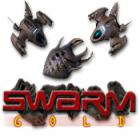 Swarm Gold Spiel