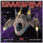 Swarm Spiel