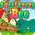 Sweet Honey Bee Spiel