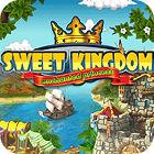 Sweet Kingdom: Verhexte Prinzessin Spiel
