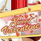 Sweet Valentine Spiel