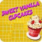 Sweet Vanilla Cupcakes Spiel