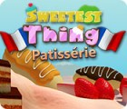 Sweetest Thing 2: Patissérie Spiel