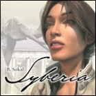Syberia - Kate Walker's Adventures Spiel