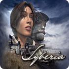 Syberia Teil 1 Spiel