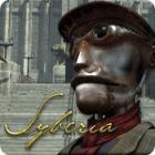 Syberia - Part 2 Spiel