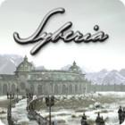 Syberia - Teil 3 Spiel