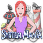System Mania Spiel
