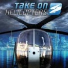 Take On Helicopters Spiel