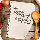 Tales And Tastes Spiel