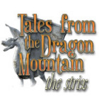 Tales from the Dragon Mountain: The Strix Spiel