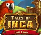 Tales of Inca: Verschollenes Land Spiel