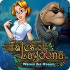 Tales of Lagoona: Waisen des Ozeans Spiel