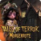 Tales of Terror: Morgenröte Spiel