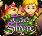 Tales of the Shyre Spiel