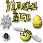 TangleBee Spiel