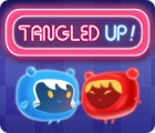 Tangled Up! Spiel