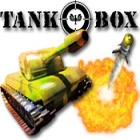 Tank-O-Box Spiel