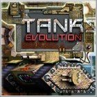 Tanks Evolution Spiel