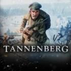 Tannenberg Spiel