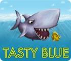 Tasty Blue Spiel