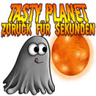 Tasty Planet: Zurück für Sekunden Spiel