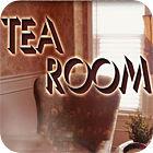 Tea Room Spiel