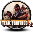 Team Fortress 2 Spiel