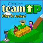 TeamUp Spiel