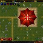Temple Guardian 2 Spiel