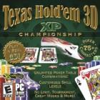 Texas Hold 'Em Championship Spiel