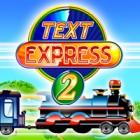 Text Express 2 Spiel