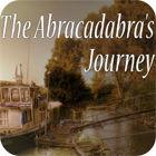 The Abracadabra's Journey Spiel