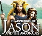 The Adventures of Jason and the Argonauts Spiel