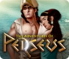 The Adventures of Perseus Spiel