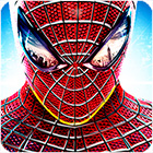The Amazing Spider-Man Puzzles Spiel