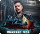 The Andersen Accounts: Kapitel 1 Spiel