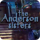 The Anderson Sisters Spiel