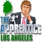 The Apprentice: Los Angeles Spiel
