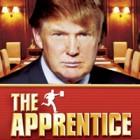 The Apprentice Spiel