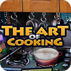 The Art of Cooking Spiel