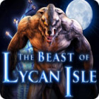 The Beast of Lycan Isle Spiel