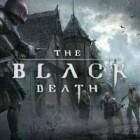 The Black Death Spiel