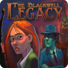 The Blackwell Legacy Spiel