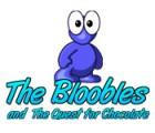The Bloobles and the Quest for Chocolate Spiel