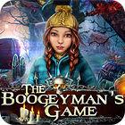 The Boogeyman's Game Spiel