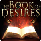The Book of Desires Spiel