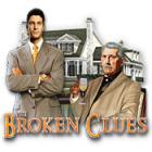 The Broken Clues Spiel