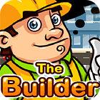 The Builder Spiel